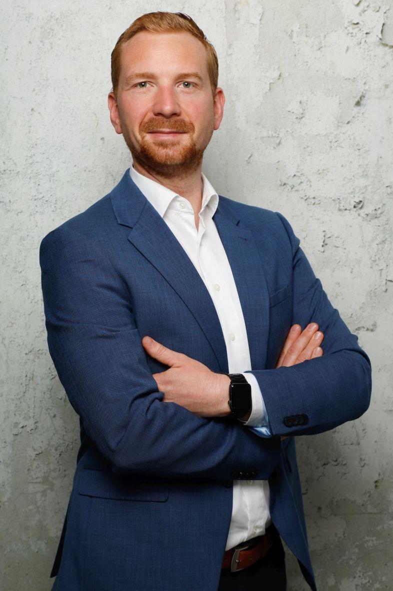 Dennis Kemmerling